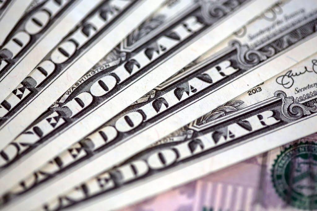 Dollar-1024x683.jpg
